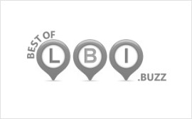 LBI Business Directory and Authority Site