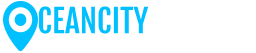 Ocean City NJ Logo