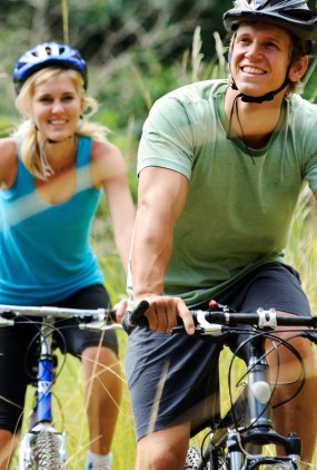 Ocean City NJ Bicycle Rentals